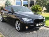 Bmw 535 i Gran Turismo