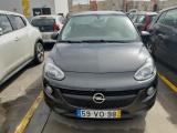 Opel Adam Jam 1.0T 90cv