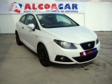 Seat Ibiza SC 1.6 TDi Sport DPF (105cv) (3p)