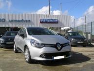 Renault Clio limited 90 cv