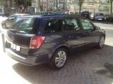 Opel Astra Caravan CDTI - Nacional - Garantia TOTAL