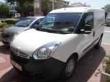 Opel Combo COMBO 1.6 CDTi iva dedutivel