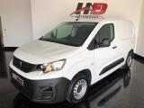Peugeot Partner Partner Pro1.5 BlueHDi 100CV 3 Lug