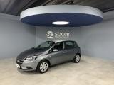 Opel Corsa 1.2 EDITION NACIONAL