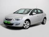 Opel Astra 1.3 CDTi Enjoy