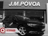 Opel Insignia Sports Tourer 1.6 CDTI Business Edition GPS 110cv