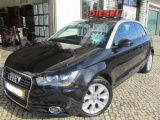 Audi A1 1.6 TDI SPORT 105CV