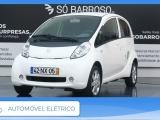 Peugeot iOn  Full Eletric