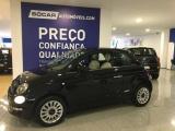 Fiat 500 NACIONAL 1.2 NEW LOUNGE
