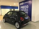 Fiat 500 NACIONAL 1.2 Lounge Start&Stop