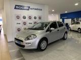 Fiat Punto NACIONAL 1.3 M / JET LOUNGE