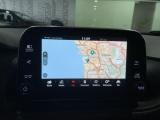 Fiat Tipo station wagon 1.3 M-JET CARPALY GPS TELEFONE