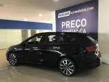 Fiat Tipo 1.3 M-JET CARPALY GPS TELEFONE