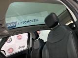 Fiat 500l NACIONAL TECTO PANORAMICO GPS TELEFONE
