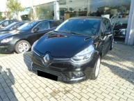 Renault Clio 0.9 TCE LIMITED 90CV