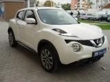 Nissan Juke 1.5 Dci Teckna Sport