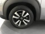 Citroën C3 AIRCROSS 1.5 BlueHDi 100 CVM FEEL
