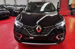 Renault Kadjar BLACK EDITION TCE 160CV