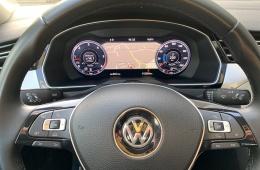 Vw Passat 2.0 TDI Confot. DSG 150cv