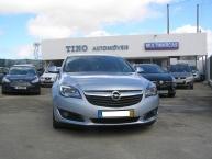 Opel Insignia 2.0 CDTI DE 140 CV  COSMO