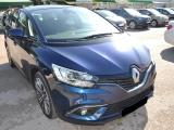 Renault Grand Scénic dCi 110 Energy Life
