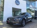 Volkswagen Passat 2.0 TDI CONFORTLINE 150 CV