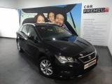 Seat Leon st 1.6 TDi Style Plus