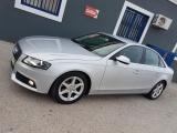 Audi A4 2.0 TDI SPORT 170 cv. NACIONAL