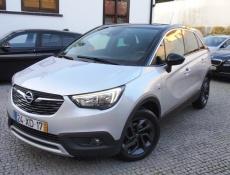 Opel Crossland X 1.5 DCI 120 Anos