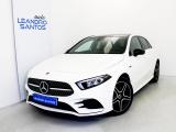 Mercedes-benz Classe a 250e Auto Pack AMG