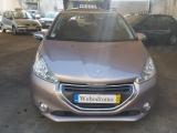 Peugeot 208 1.6 HDI ALLURE