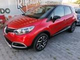 Renault Captur 1.5 R LINK CAMARA