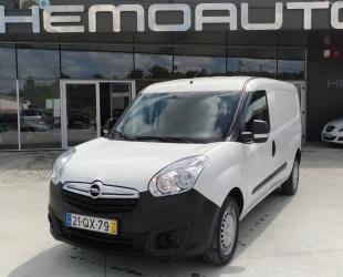 Opel Combo 1.3 CDTI L2H1