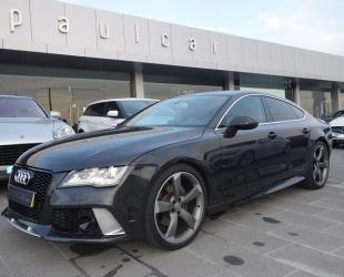Audi A7 3.0 TDI  V6 QUATTRO S-TRONIC
