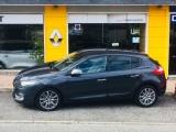 Renault Mégane 1.5 Dci 110cv GT LINE