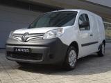 Renault Kangoo EXPRESS 1.5 DCI MAXI BUSINESS