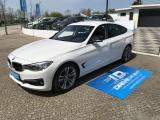 BMW 318 d GT Auto Line Sport 143 Cv