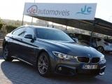 BMW 420 Grand Coupé Pack M Auto
