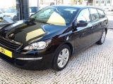 Peugeot 308 SW 1.6 HDI PACK