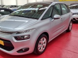 Citroën C4 Picasso HDi 115 Business ETG6