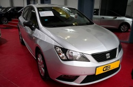 Seat Ibiza 1.4 TDI REFERENCE 90CV