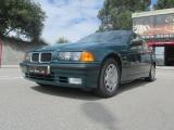 BMW 318 I  GPL 5L