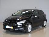 Ford Focus 1.5 TDCI TREND PLUS