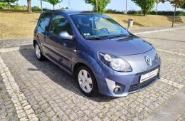 Renault Twingo 1.2 DYNAMIQUE S