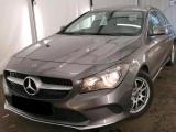 Mercedes-Benz Classe CLA business