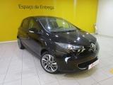 Renault Zoe Bose 400 FP