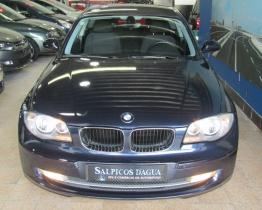 BMW Série 1 Sport