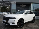 Ds Ds7 crossback 1.5HDI PERFORMANCE LINE