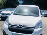 Citroën Berlingo 1.6 BlueHDI