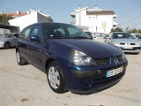Renault Clio 1.5 dCi Authentique